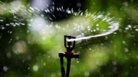affordable-bountiful-irrigation-installation