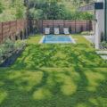 affordable-landscapers