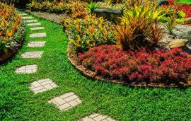 bountiful-landscaping-design