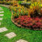 bountiful-landscaping-design