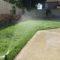 bountiful-sprinkler-installation