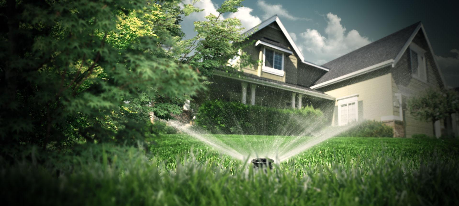 bountiful-sprinkler-repairs