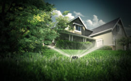 bountiful-sprinkler-repairs