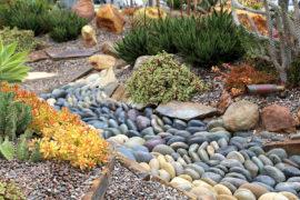 bountiful-water-feature-ideas