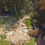 complete-landscape-design-bountiful-utah-11