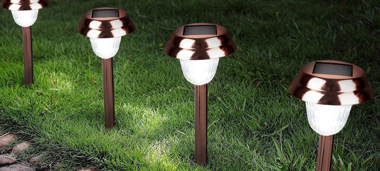 decorative-outdoor-lighting-ideas