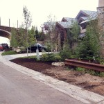landscaping-miscellaneous-01
