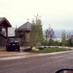 landscaping-miscellaneous-03