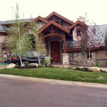 landscaping-miscellaneous-04