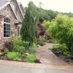 landscaping-miscellaneous-06