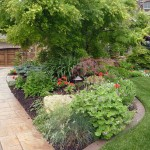 landscaping-miscellaneous-08