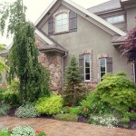 landscaping-miscellaneous-09
