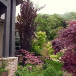 landscaping-miscellaneous-10