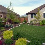 landscaping-miscellaneous-12