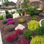 landscaping-miscellaneous-14