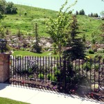 landscaping-miscellaneous-19