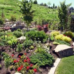 landscaping-miscellaneous-20