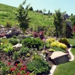 landscaping-miscellaneous-21