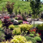landscaping-miscellaneous-24