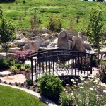 landscaping-miscellaneous-27