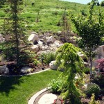 landscaping-miscellaneous-28