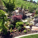 landscaping-miscellaneous-29
