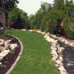 landscaping-miscellaneous-33