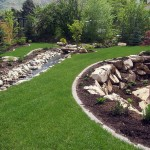 landscaping-miscellaneous-34