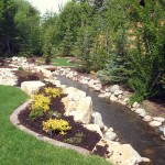 landscaping-miscellaneous-35