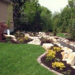 landscaping-miscellaneous-36