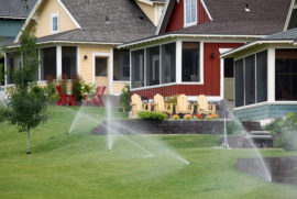 park-city-sprinkler-installation