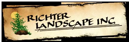 Richter Landscape, Inc.