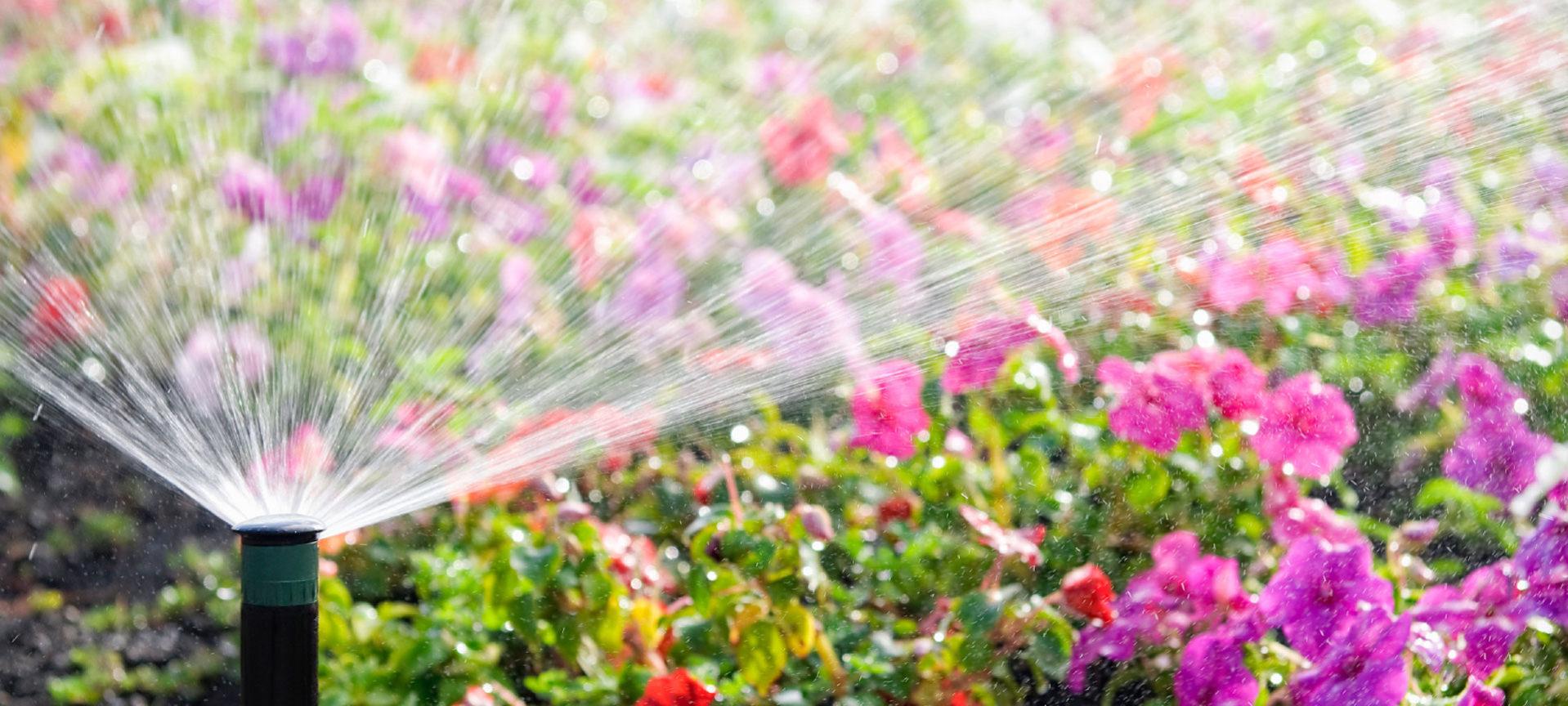 salt-lake-city-irrigation-installation