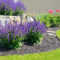 salt-lake-city-landscape-designs