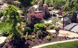 Salt Lake City Landscapers