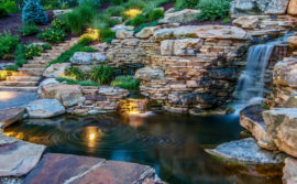 salt-lake-city-pond-ideas