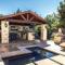 salt-lake-city-pool-patio