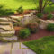 salt-lake-city-retaining-walls
