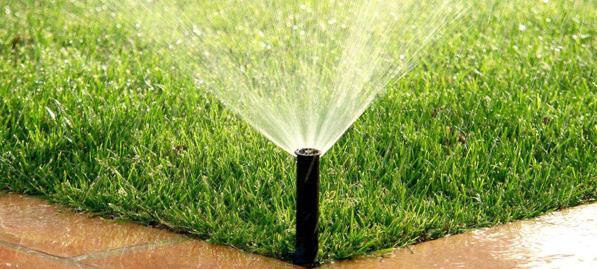 salt-lake-city-sprinkler-repair
