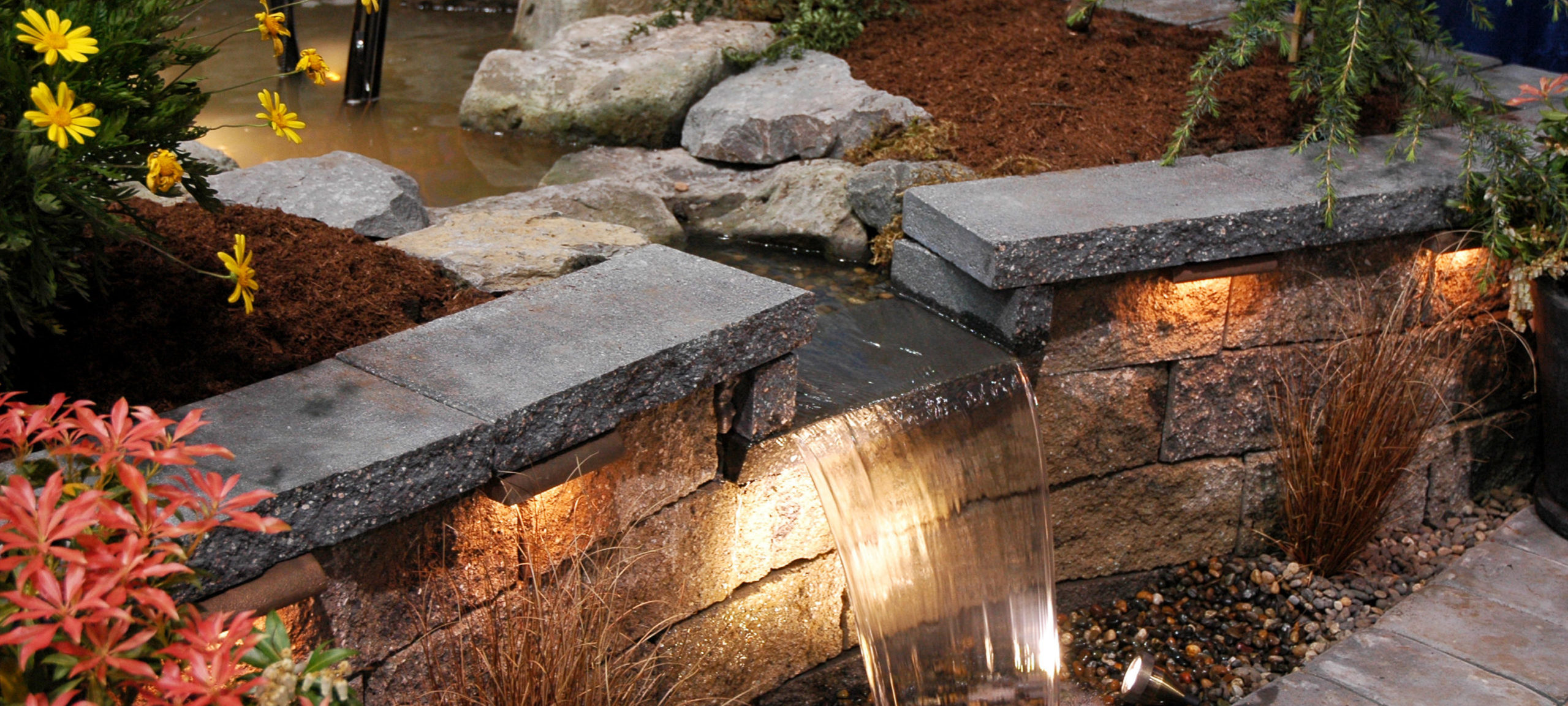 salt-lake-city-water-feature-ideas
