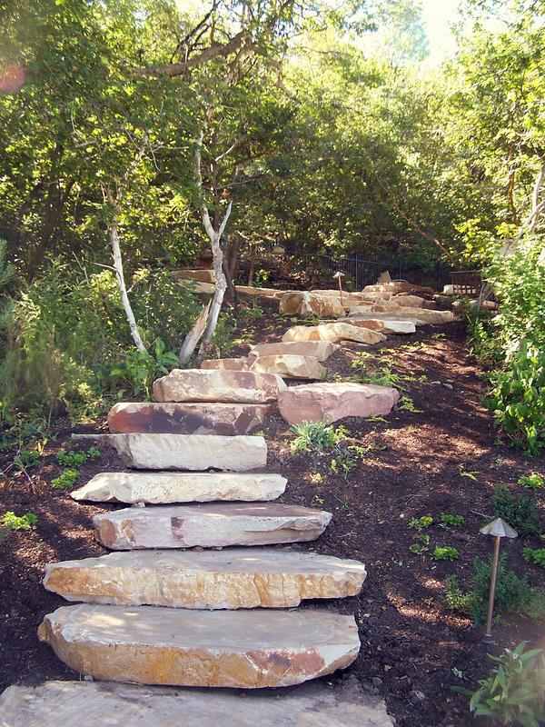 walls-steps-07