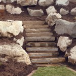 walls-steps-12