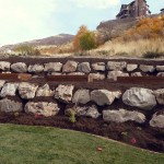 walls-steps-13