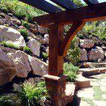 walls-steps-16