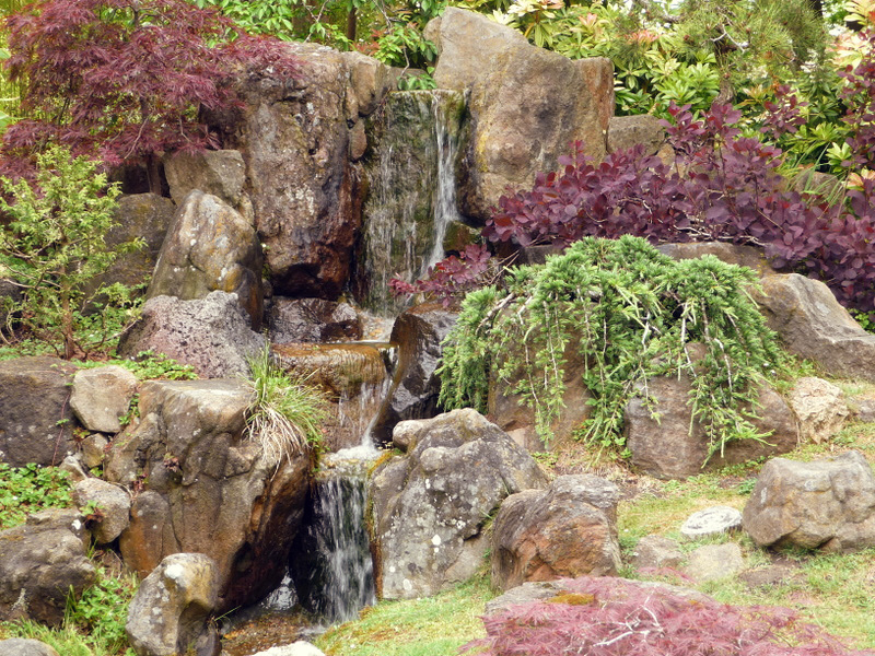 water-features-07