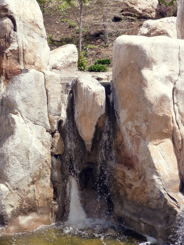 water-features-08