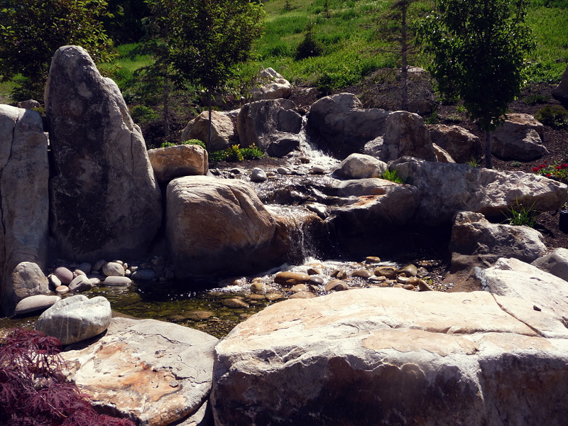 water-features-13