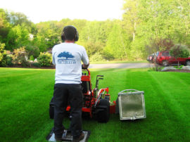 affordable-landscapers-in-salt-lake-city