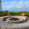 affordable-landscaping-installation