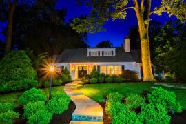affordable-outdoor-landscape-lighting
